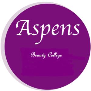 Aspens Beauty College