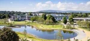 Funding shortfall may force UCD to cut number of Irish students