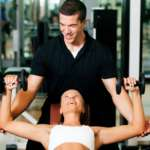Become a personal trainer/fitness coach: Open Day at Motions
