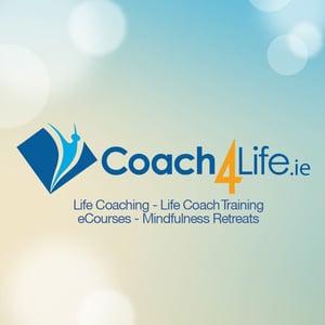 Coach4Life Ireland & Lanzarote