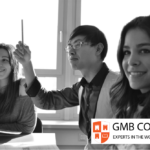 GMB College to hold three Open Events in September