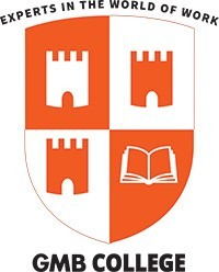 GMB College
