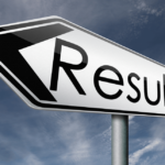 Father and daughter get Leaving Cert results together