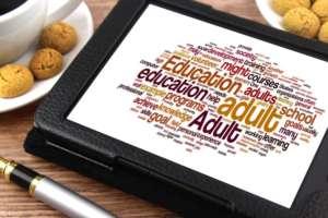 More Irish people need to pursue lifelong learning