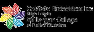 Stillorgan College of Further Education