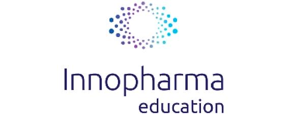Innopharma Education