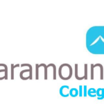 HR Management – Paramount College