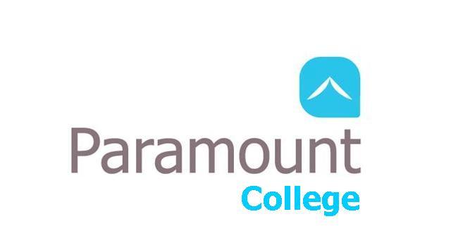 Paramount College