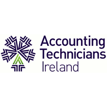 Accounting Technicians Ireland