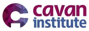Cavan Institute