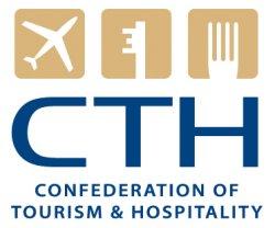 Confederation of Tourism and Hospitality