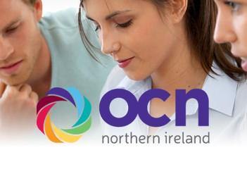 OCN NI (Open College Networks NI)