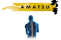 Amatsu Association of Ireland and CTHA