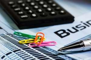 A Career as an Accounting Technician