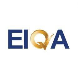 Excellence Ireland Quality Association (EIQA)