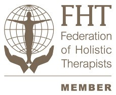Federation of Holistic Therapists