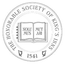 Honorable Society of King's Inns