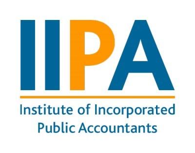 Institute of Incorporated Public Accountants
