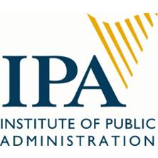 Institute of Public Administration (IPA)