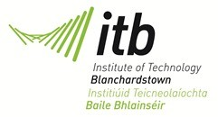 Institute of Technology Blanchardstown