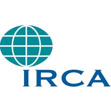 International Register of Certificated Auditors (IRCA)