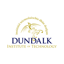 Dundalk Institute of Technology - Awarding Body