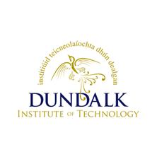 Dundalk Institute of Technology - Awarding Body