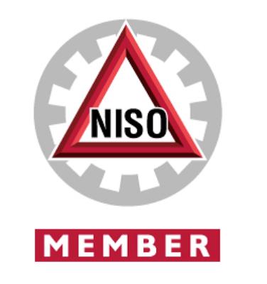 National Irish Safety Organisation (NISO)