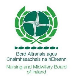 Nursing and Midwifery Board of Ireland