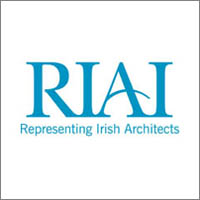 Royal Institute of the Architects of Ireland