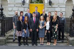 Postgrad Legal Qualifications? Meet the Diploma Centre