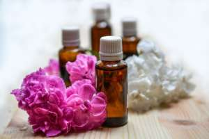 Alternative therapies: an overview