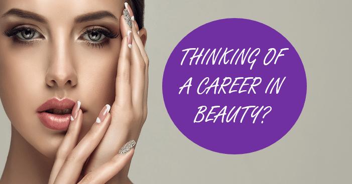 A Beautiful Life: We Talk to Neelam Jethi of Aspens Beauty & Holistic College