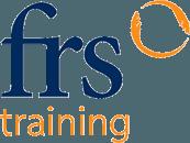 FRS Training