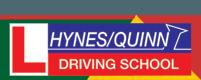 Hynes/Quinn Driving School
