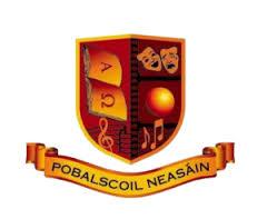 Pobalscoil Neasáin