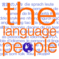 The Language People