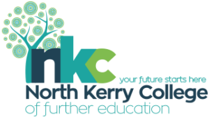 North Kerry College