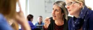 Adult learner? Maynooth University CAO Open Evening on 11 January