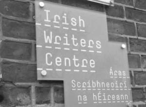 Use your words: the Irish Writers Centre joins Nightcourses.com