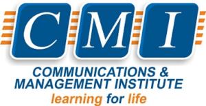 Communications & Management Institute (CMI)