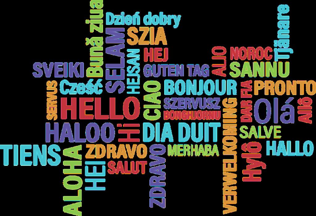 Languages Unlimited Services joins Nightcourses.com