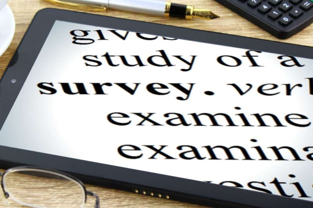 The results are in! The Courses & Training in Ireland Survey January 2017