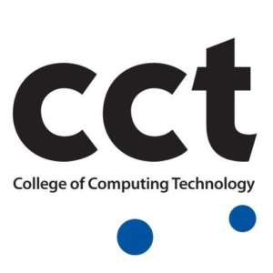 College of Computing Technology (CCT)