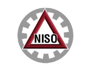 National Irish Safety Organisation (NISO) joins Nightcourses.com