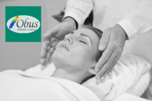 We welcome Obus School of Healing Therapies to Nightcourses.com
