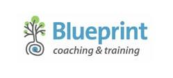 Blueprint Coaching & Training