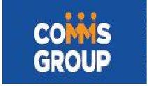 Communications Group