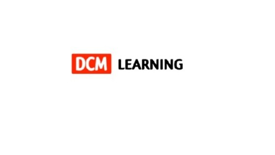 DCM Learning