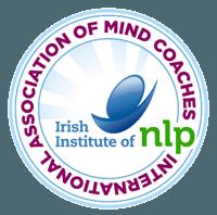 Irish Institute of Neuro Linguistic Training
